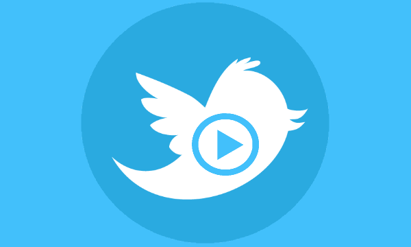 What is the best app to download videos from Twitter?