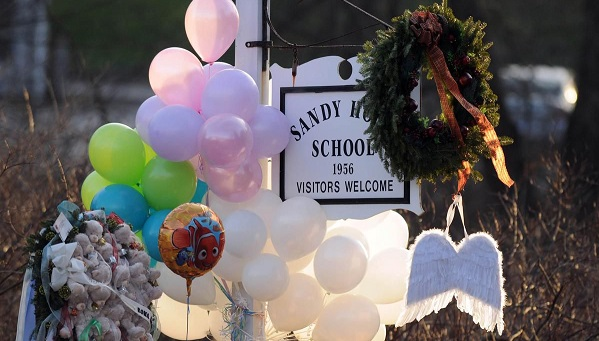 Community works to make compassion the theme of Sandy Hook anniversary