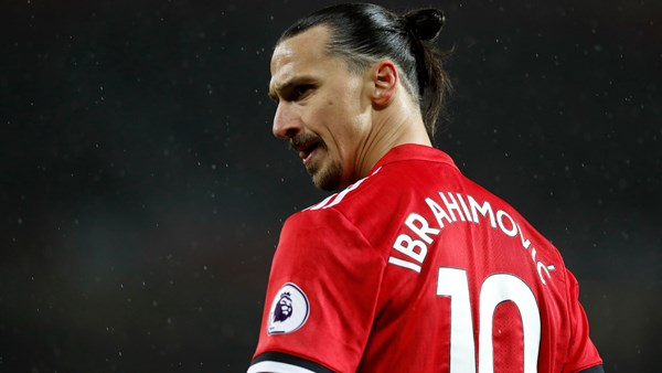 43e3ac237 Zlatan Ibrahimovic hints at extending LA Galaxy stay - feedimo