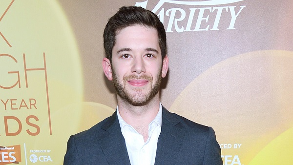 Colin Kroll, co-founder of HQ Trivia, found dead