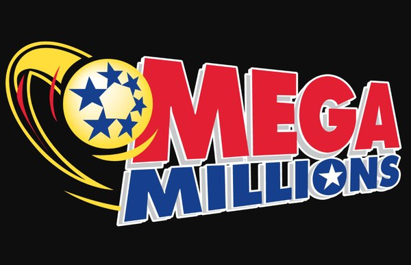 Mega Millions jackpot grows -- with next drawing on New Years Day