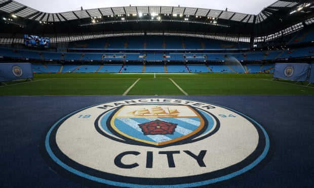 Manchester City may face Champions League ban after Uefa FFP investigation