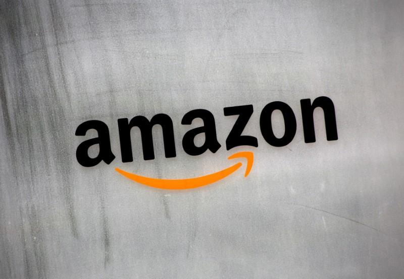 Amazon, Berkshire, JPM team up for cheaper employee healthcare
