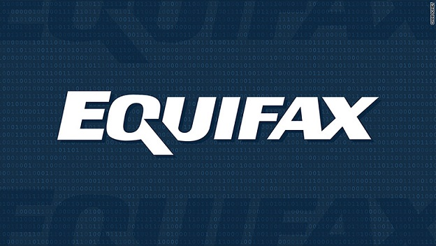 Equifax will offer free credit protection deal for five more months