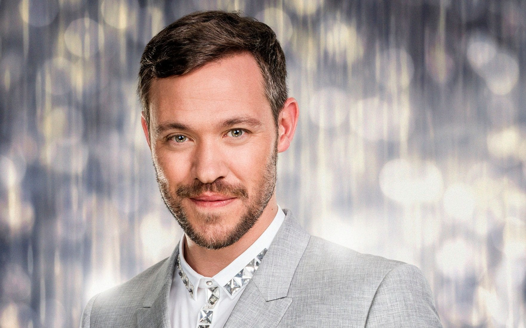 Will Young experiences homophobic abuse from London bus driver