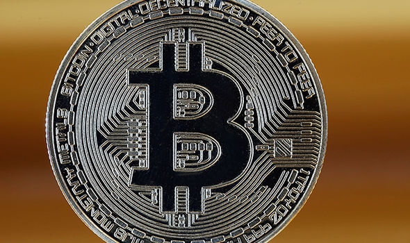 Bitcoin price WARNING: 'Will hit $50,000' but end 'really BADLY' for investors says expert