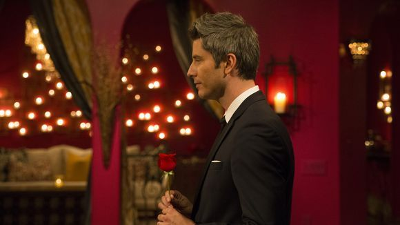 'The Bachelor' recap: Three women exit before the hometown dates
