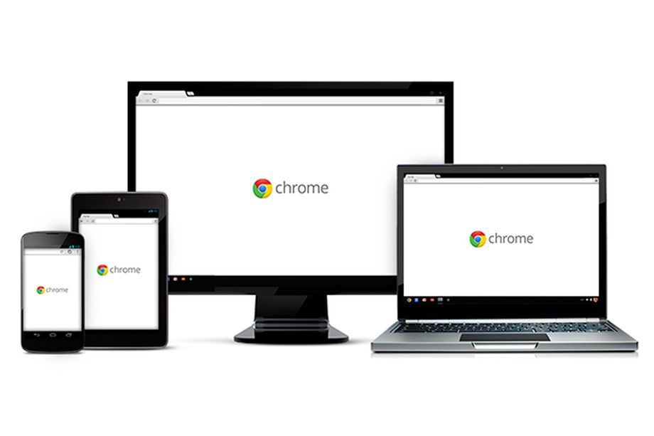 Googles Chrome ad blocking arrives tomorrow and this is how it works
