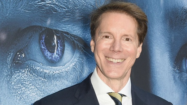 Berlin: Game of Thrones Producer Frank Doelger to Head Intaglio Films (Exclusive)