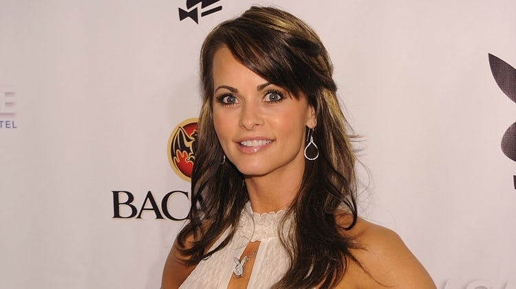 Alleged $150K payoff to Trump accuser, ex-Playboy model Karen McDougal: Was it illegal?