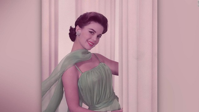 In Natalie Wood case, we should stay away from Hollywood theories
