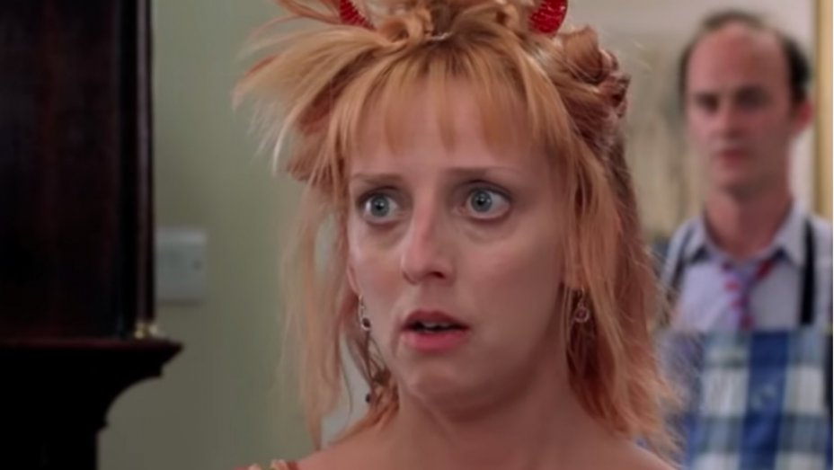Emma Chambers Dies at 53