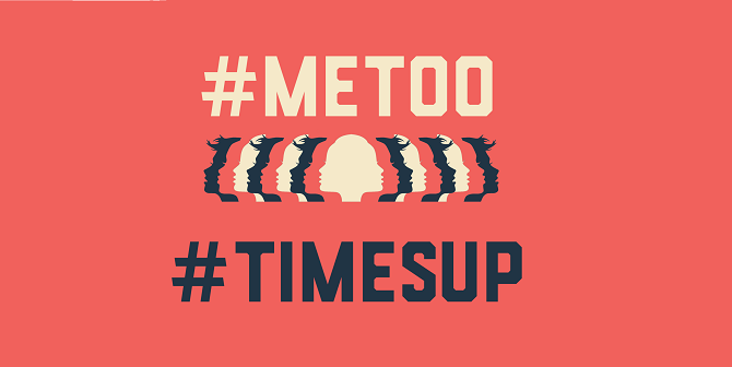#MeToo and #TimesUp have pushed 48% of companies to review pay policies