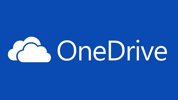 Microsoft targets Box, Dropbox and Google customers with OneDrive offer