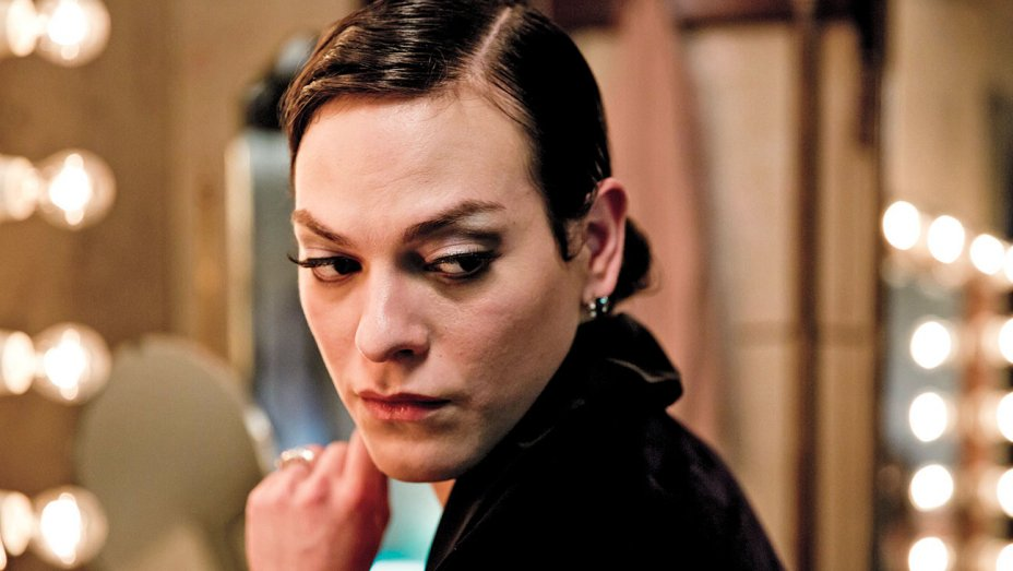 'A Fantastic Woman' Leads Platino Awards Nominations