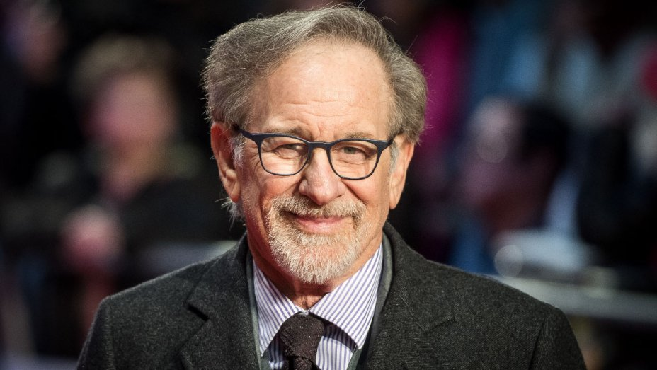 Steven Spielberg to Get Legend of Our Lifetime Honor at U.K.s Empire Awards