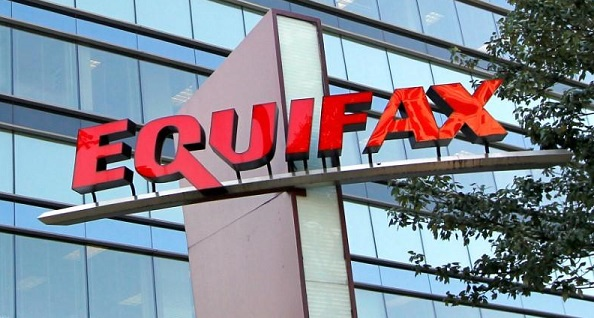 Equifax identifies additional 2.4 million customers hit by data breach