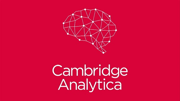 Cambridge Analytica responds to Facebook announcement