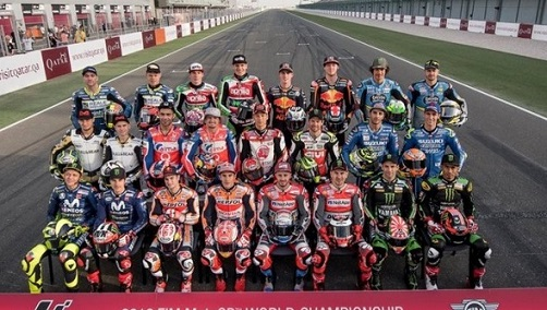 MotoGP 2018 Preview: 9 Things To Watch Out For