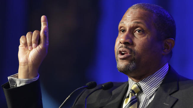 New Tavis Smiley witnesses detail sexual misconduct