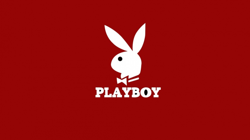 Playboy: Were quitting Facebook over data scandal