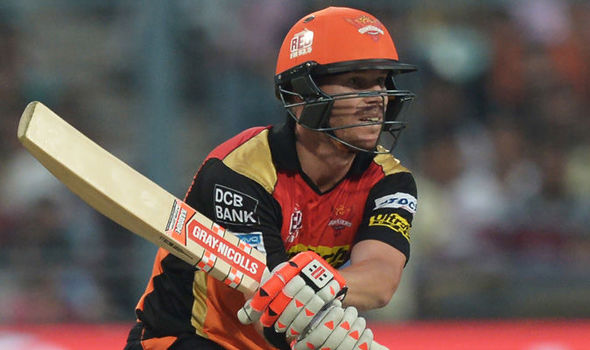 IPL 2018: Steve Smith and David Warner OUT of competition for ball-tampering in HUGE blow