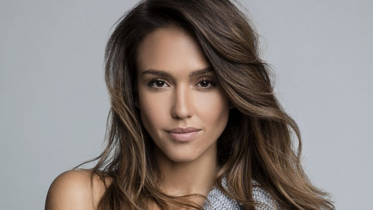 Jessica Alba to Star Alongside Gabrielle Union in NBCs Bad Boys Spinoff