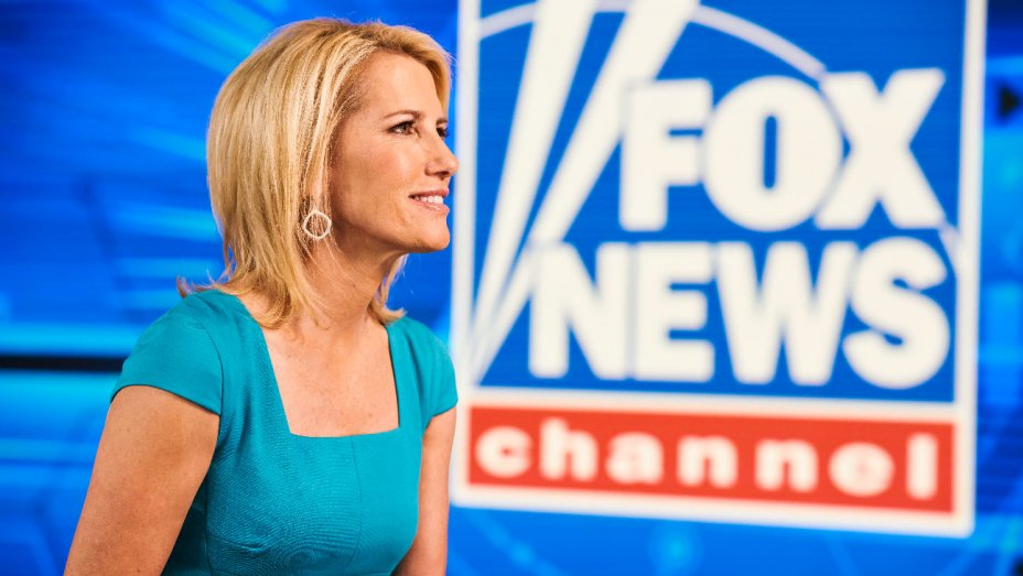 Laura Ingraham Makes No Apologies In First Show Back From Break