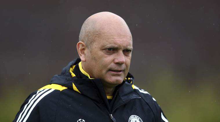 Former England captain Ray Wilkins in critical condition