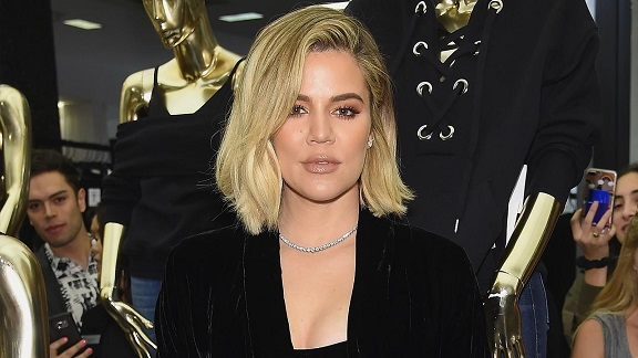 Kardashians Rallying Around Khloe Amid Tristan Thompson Cheating Allegations (Exclusive)
