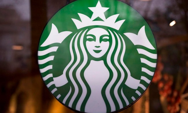 Starbucks apologizes after two Black men in Philadelphia were arrested after waiting at a table