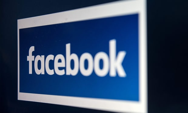 Facebook ad feature claims to predict users future behaviour