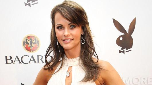 Karen McDougal Released From Contract Restricting Her From Talking Trump Affair