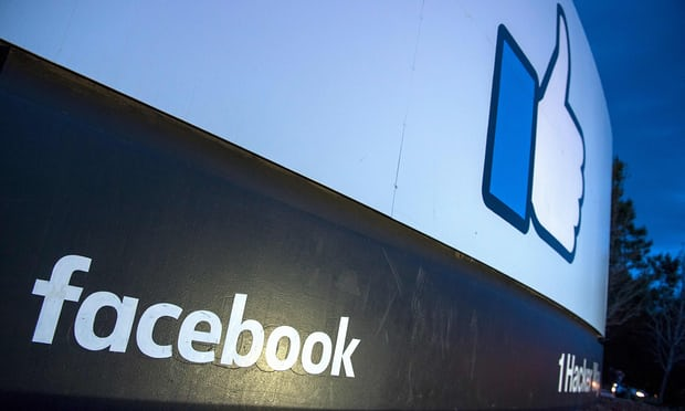 Facebook moves 1.5bn users out of reach of new European privacy law