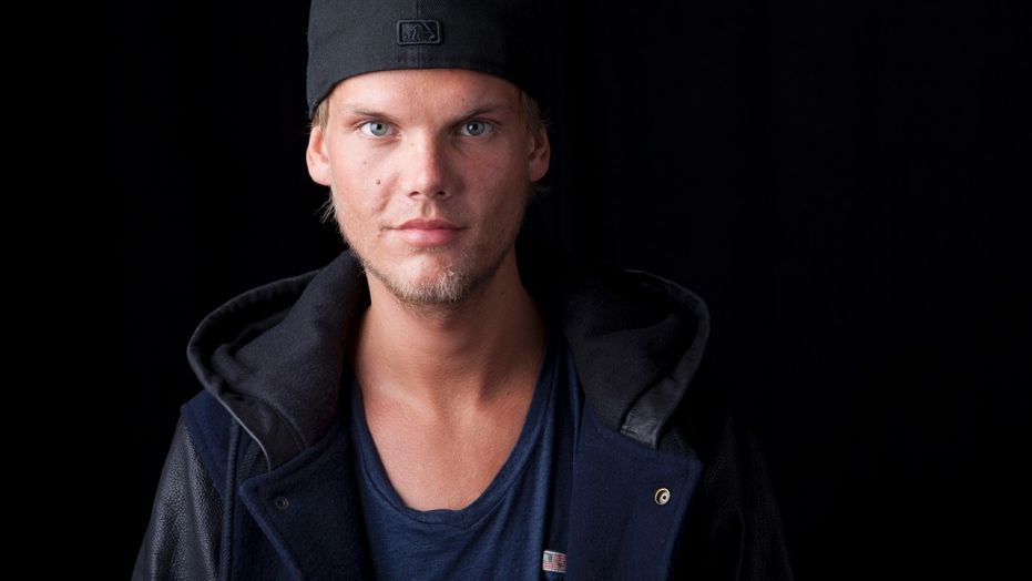 Swedish house DJ Avicii dead at 28