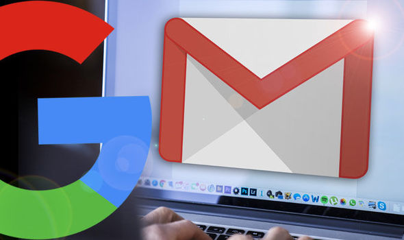 Your Gmail account is about to change forever - Five new features every user needs to know