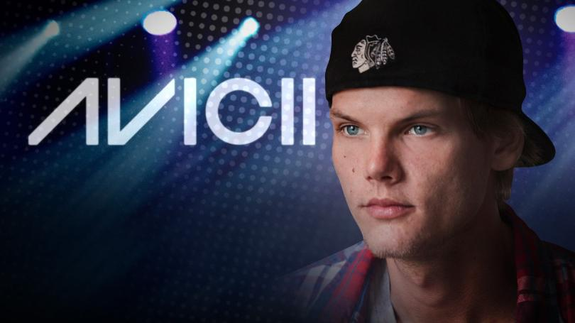 DJ Aviciis death: Authorities rule out criminal suspicion