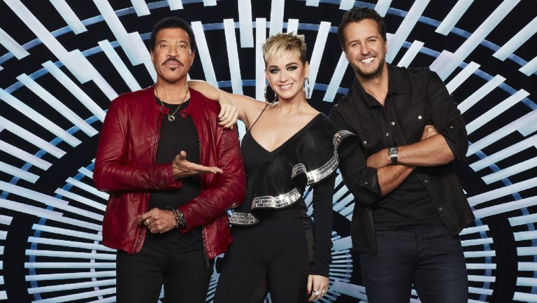 American Idol: Top 10 Revealed