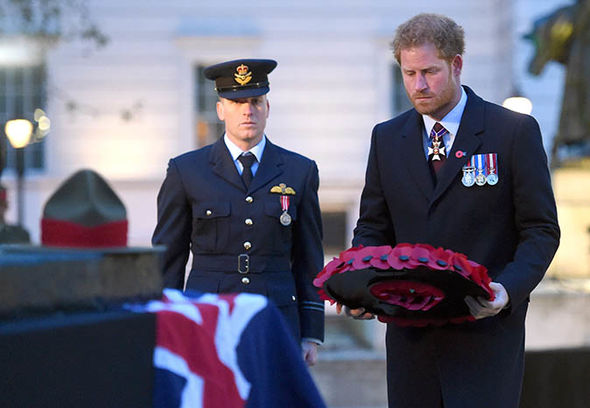 Anzac Day 2018: When do Australia and New Zealand celebrate their fallen soldiers?
