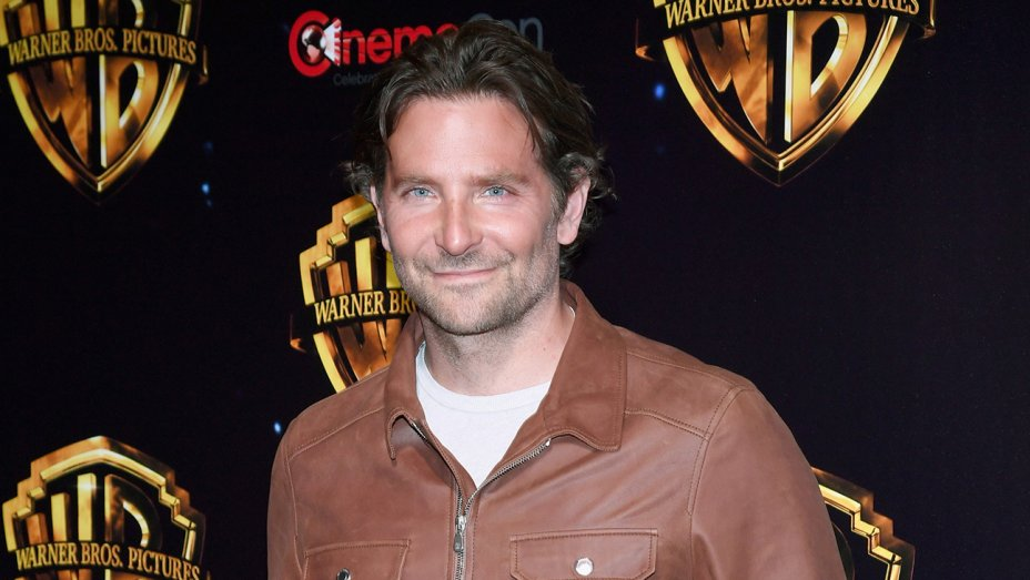 Bradley Cooper to Get American Cinematheque Award Honor