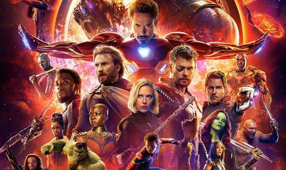 Avengers Infinity War spoiler-free REVIEW: Does the Marvel epic live up to the hype?