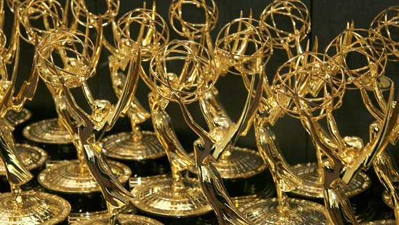 Daytime Emmys: The Winners List