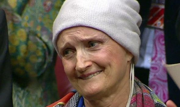 Tessa Jowell dead: Labour MP dies at 70 after year-long battle with brain cancer