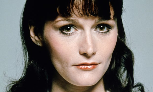 Margot Kidder, Supermans Lois Lane, dies aged 69