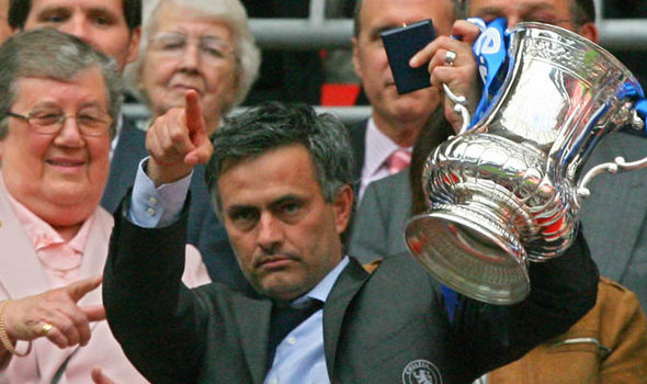 FA Cup final: Man Utd could make interesting decision for Chelsea clash - Martin Keown