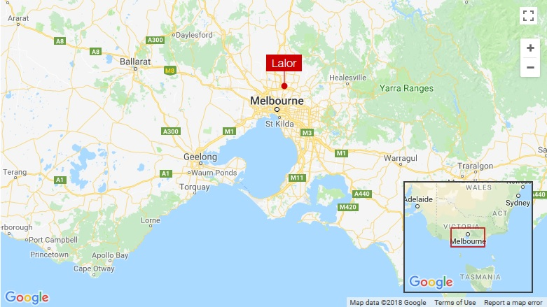 Melbourne grenade attack signals gang trouble in worlds best city