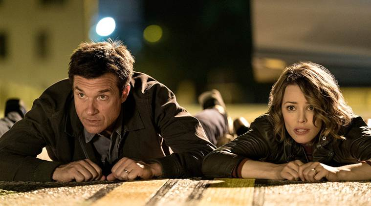 Game Night movie review: Jason Bateman and Rachel McAdams steal the show