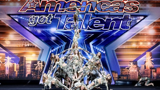 TV Ratings: Americas Got Talent Makes a Strong Return