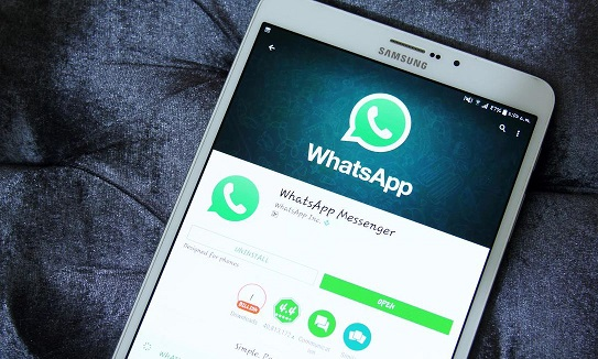 Fake news on WhatsApp is getting people killed in India