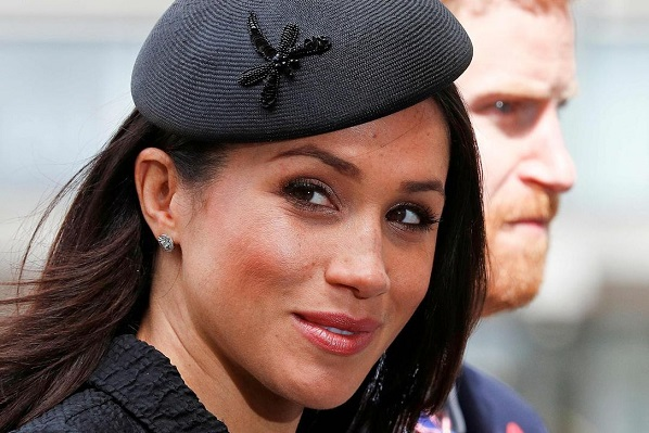 Meghan Markle's parents to meet Queen Elizabeth II, other royals ahead of wedding